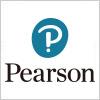 ピアソン PLC (Pearson PLC)のロゴマーク
