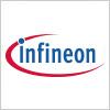 インフィニオン・テクノロジーズ(Infineon Technologies)のロゴマーク
