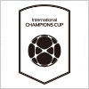 インターナショナルチャンピオンズカップのロゴマーク