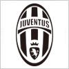 ユヴェントス(Juventus FC)のロゴマーク