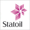 スタトイル(Statoil)のロゴマーク