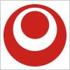 沖縄県章のロゴ・シンボルマーク