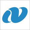 長崎県のロゴ・シンボルマーク