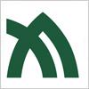 香川県章のロゴ・シンボルマーク