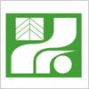 栃木県章のロゴ・シンボルマーク