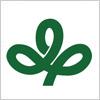 宮城県章のロゴ・シンボルマーク
