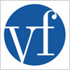 VFコーポレーションのロゴマーク