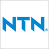 NTNのロゴマーク