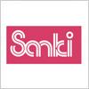 サンキ(Sanki)のロゴマーク