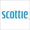 スコッティのロゴマーク