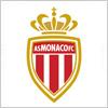 ASモナコのロゴマーク