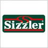 シズラー(Sizzler)のロゴマーク