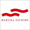 マルハニチロのロゴマーク