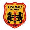 INAC神戸レオネッサのロゴマーク