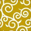 唐草模様柄のパターン