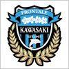 川崎フロンターレのロゴマーク