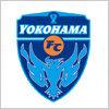 横浜FC(Yokohama FC)のロゴマーク