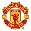 マンチェスター・ユナイテッドFCのロゴマーク