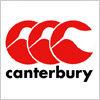 カンタベリー(CANTERBURY)のロゴマーク