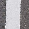 白線とアスファルト 写真・画像・素材データ【無料配布】
