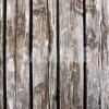 古びた木材のテクスチャー