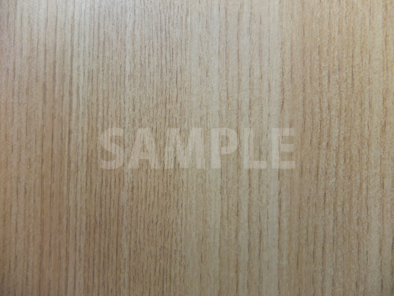 薄い色の木目のテクスチャー素材