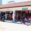 バリ島クタ地域の商店