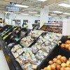 サイパンのスーパーマーケット