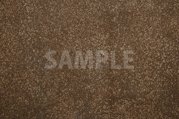 砂壁の写真・フォト素材
