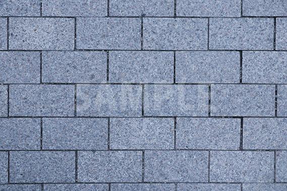 石畳のテクスチャー写真