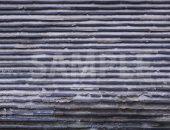 和風の塀のテクスチャー写真・フォト素材