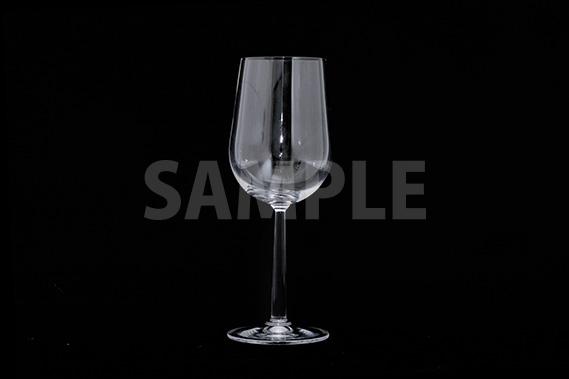 ワイングラスの写真・フォト
