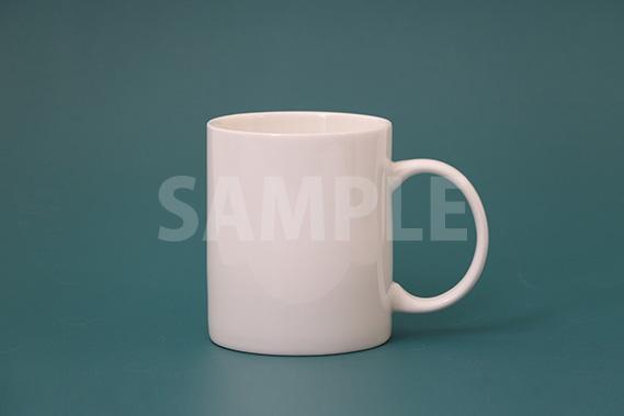 マグカップの写真・フォト素材