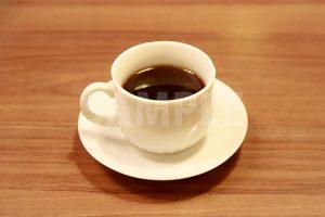 コーヒーの写真・フォト素材